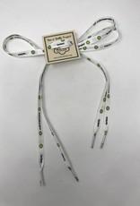 Adult Shoelaces