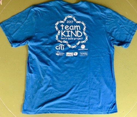 Team KIND Tee
