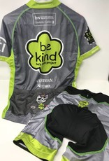 Primal Team KIND 2016 Cycling Kit