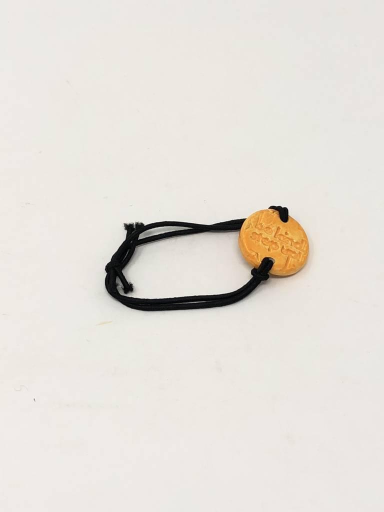 Step Up Bracelet