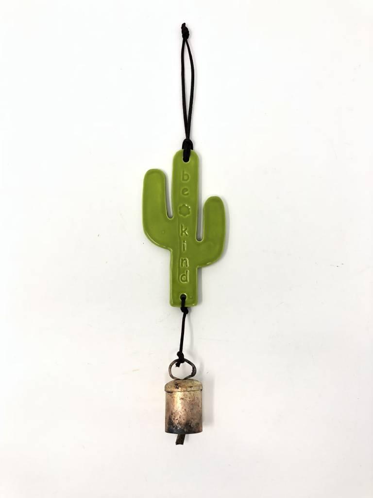Cactus Ornament