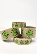 "2"" Sticker Roll (1000/pk)"