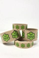 "1"" Sticker Roll (1000)"