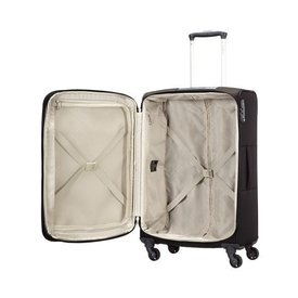 Samsonite Base Hits 20'' Widebody Carry-On
