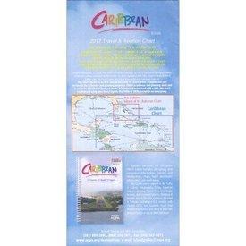 AOPA Northern & Eastern Caribbean Wac/VFR