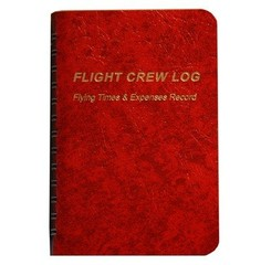 FLIGHT CREW LOGS