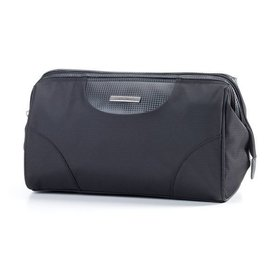 Samsonite Samsonite Toiletry Bag