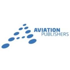 Aviation Publishers