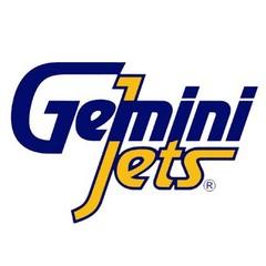 Gemini Jets