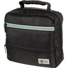 David Clark David Clark Headset Bag