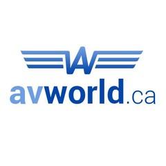 avworld.ca