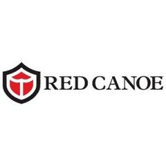 Red Canoe Brands