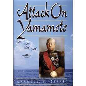 Schiffer Publishing Attack On Yamamoto Hc Schiffer