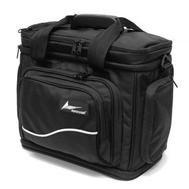 Aerocoast Pro EFB + Cooler II Flight Bag