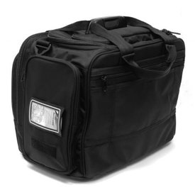 Aerocoast Procrew 1 Flight Bag