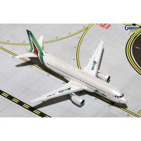 Gemini Jets A320 ALITALIA NC15 EI-DTJ 1:400