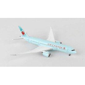 Gemini Jets B787-8 Air Canada 2004 livery C-GHPU 1:400**o/p**