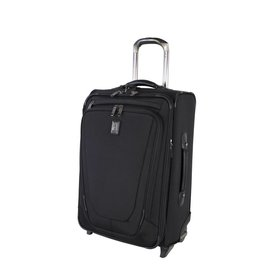 Travelpro Crew 11 22'' Rollaboard Suiter