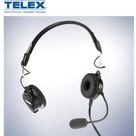 Telex Airman 850 ANR