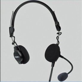 Telex Airman 750