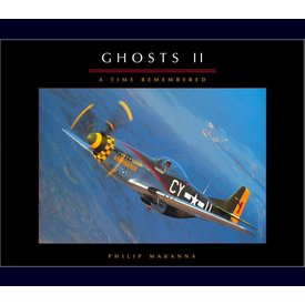Ghosts Ghosts Ii:A Time Remembered Hc+Nsi+