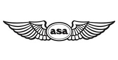 ASA - Aviation Supplies & Academics