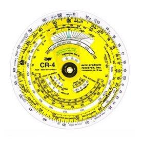Apr Cr4 T/S/D Computer
