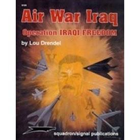 Squadron Air War Iraq:Operation Iraqi Freedom:Squadron Sc+Nsi+