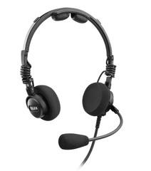 Headsets & Electronics