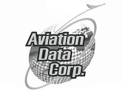 Aviation Data Corp.