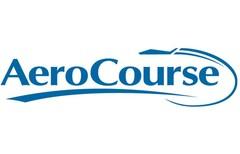 AeroCourse