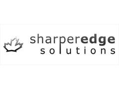 Sharper Edge