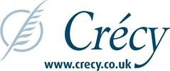 Crecy Publishing