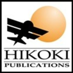 Hikoki Publications