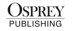 Osprey Publications