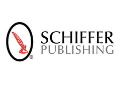 Schiffer Publishing
