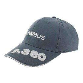 Airbus Cap A380