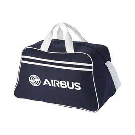 Airbus Sports Bag Airbus