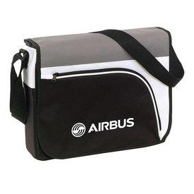 Airbus Messenger Bag Airbus