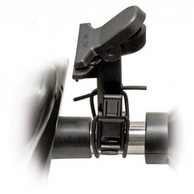 ASA - Aviation Supplies & Academics Yoke Clip