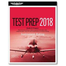 ASA - Aviation Supplies & Academics 19.95