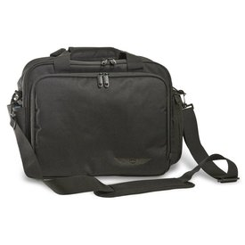 ASA - Aviation Supplies & Academics AirClassics Tablet Flight Bag