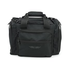 ASA - Aviation Supplies & Academics AirClassics Flight Bag