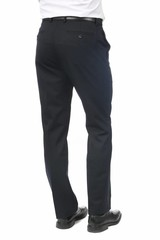 Trousers & Blazers