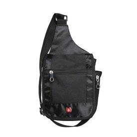 Swissgear Boarding Bag Sling