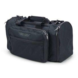 ASA - Aviation Supplies & Academics AirClassics Pro Flight Bag