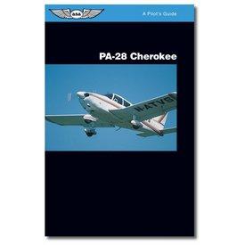 ASA - Aviation Supplies & Academics PA28 Cherokee: A Pilot's Guide