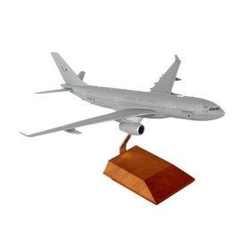 Gemini Jets A330-200 Voyager MRTT Royal Air Force RAF 1:200