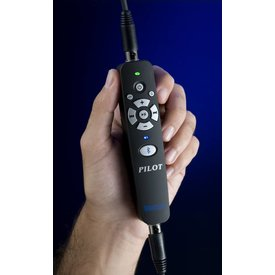 Pilot Communications Blulink Bluetooth Interface