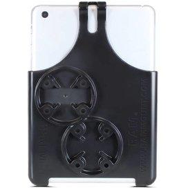 Ram Mounts Cradle Ez-Rollr Ipad Mini 1-3